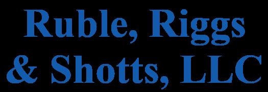 RRSPLS Logo
